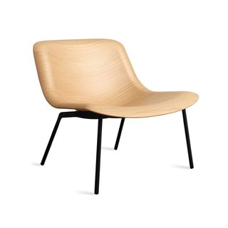 Blu Dot Nonesuch Lounge Chair