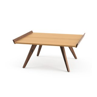 Knoll Splay-Leg Table