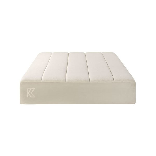 Keetsa Tea Leaf Supreme Mattress