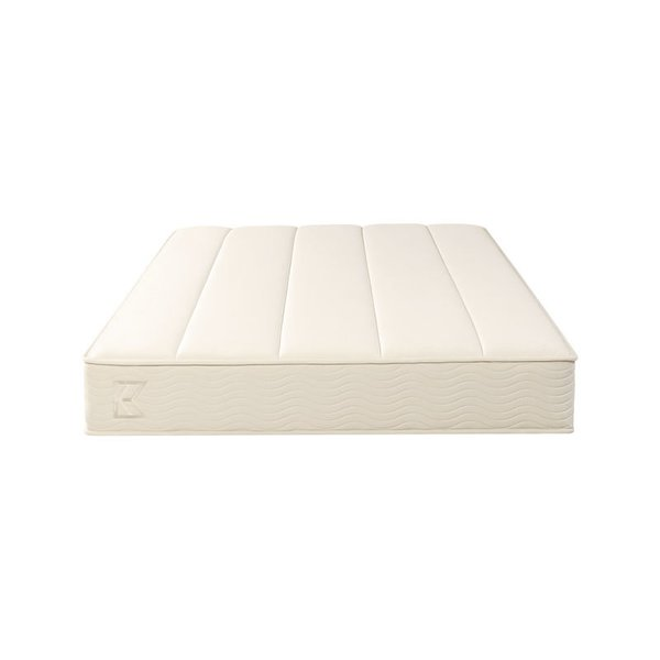 Keetsa Plus Mattress