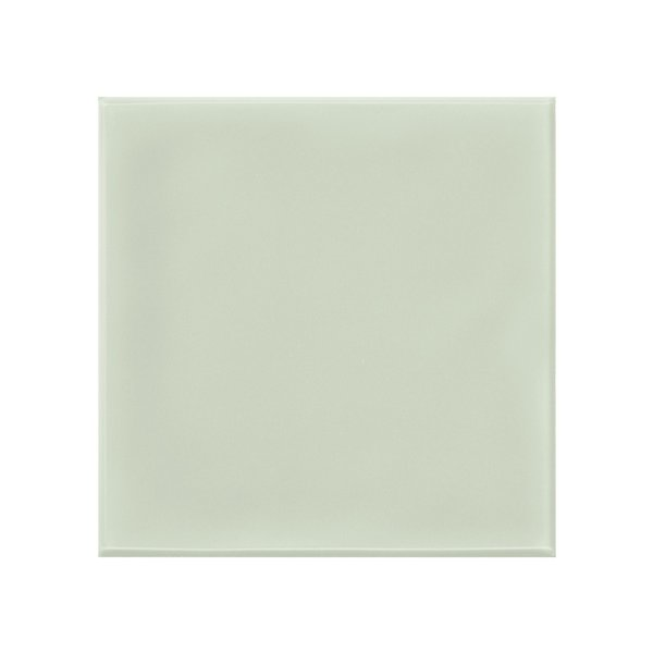 Daltile Square Ceramic Wall Tile