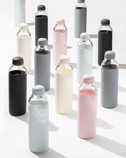 W&P Design Porter Bottle