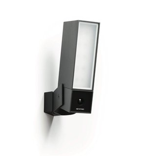 Netatmo Presence Smart Outdoor Camera