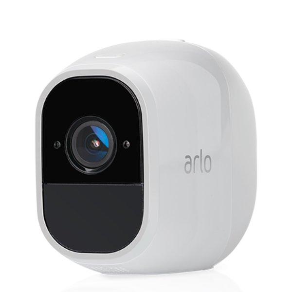 Arlo Pro 2 Smart Home Camera