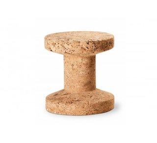 Vitra Cork Stool B