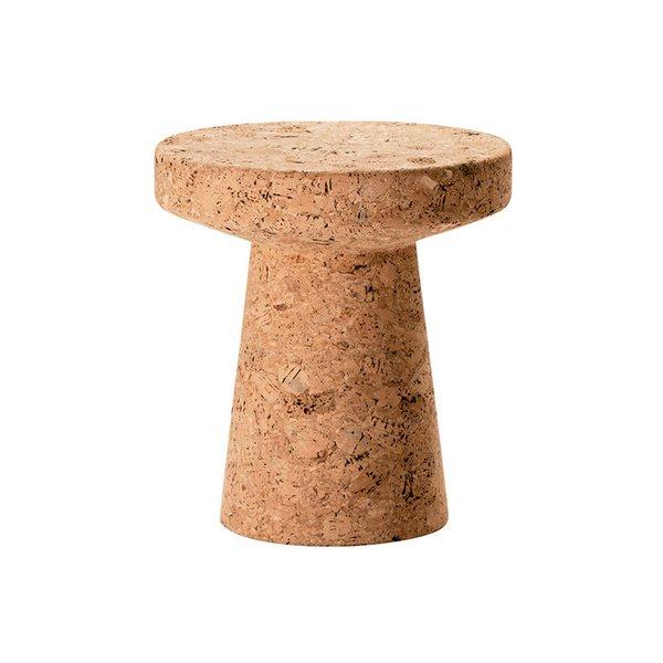 Vitra Cork Stool C
