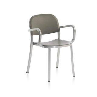 Emeco 1 Inch Armchair