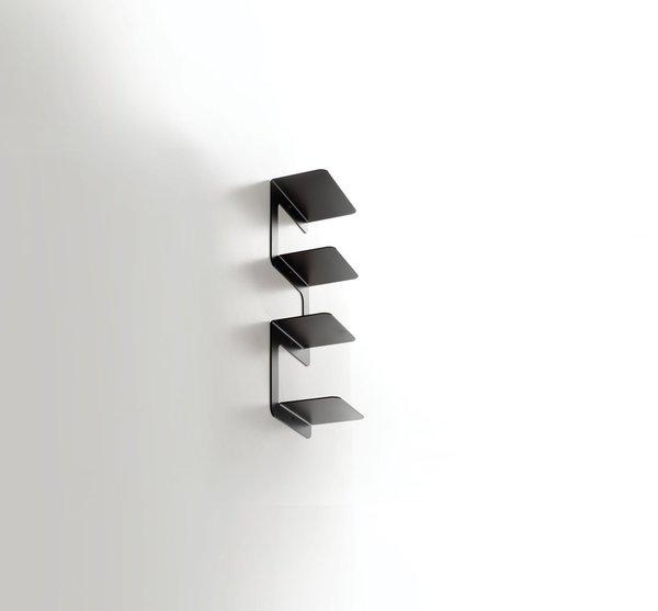 Gerardo Mari Multiplane Bookshelf