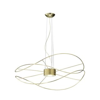 Hoops 2 LED Pendant AXO Light