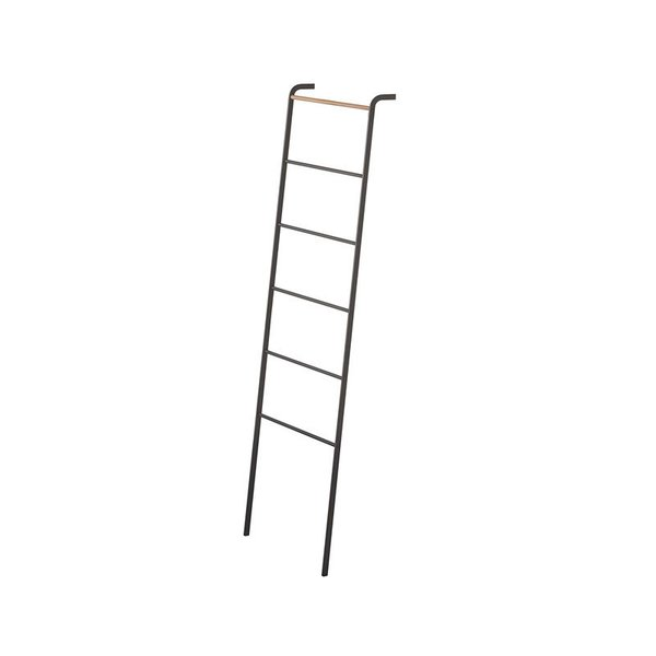 Yamazaki Tower Leaning Ladder Rack