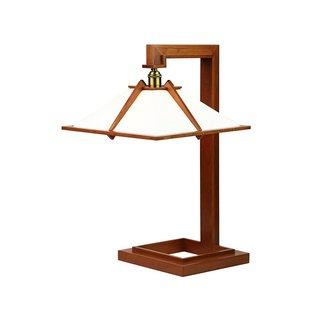 Taliesin 1 Table Lamp