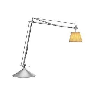 FLOS Archimoon Soft Task Lamp
