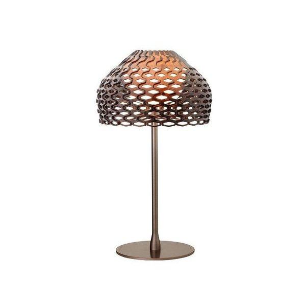 FLOS Tatou T Table Lamp