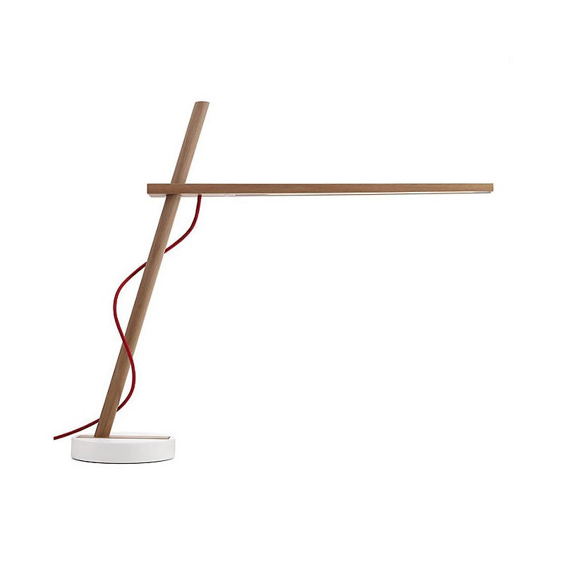 Pablo Designs Clamp FS Table Lamp
