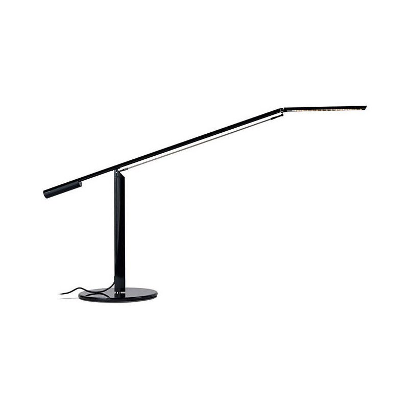 Koncept Equo Gen 3 Desk Lamp