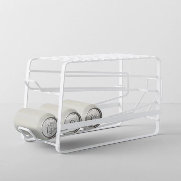 Made By Design Kitchen Cabinet Can Organizer