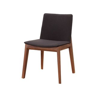 Moe's Deco Dining Chair - Set of 2