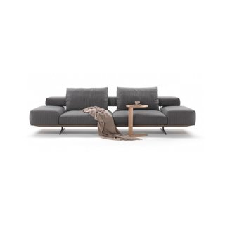 Flexform Wing Sofa