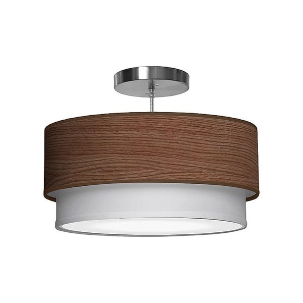 Seascape Lamps Luther Pendant Lights