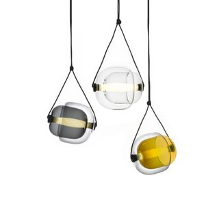 Brokis Capsula LED Pendant Light