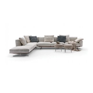 Flexform Soft Dream Large Sofa