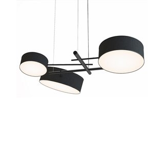 Roll & Hill Excel Chandelier