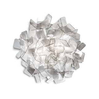 Slamp Clizia Ceiling/Wall Light