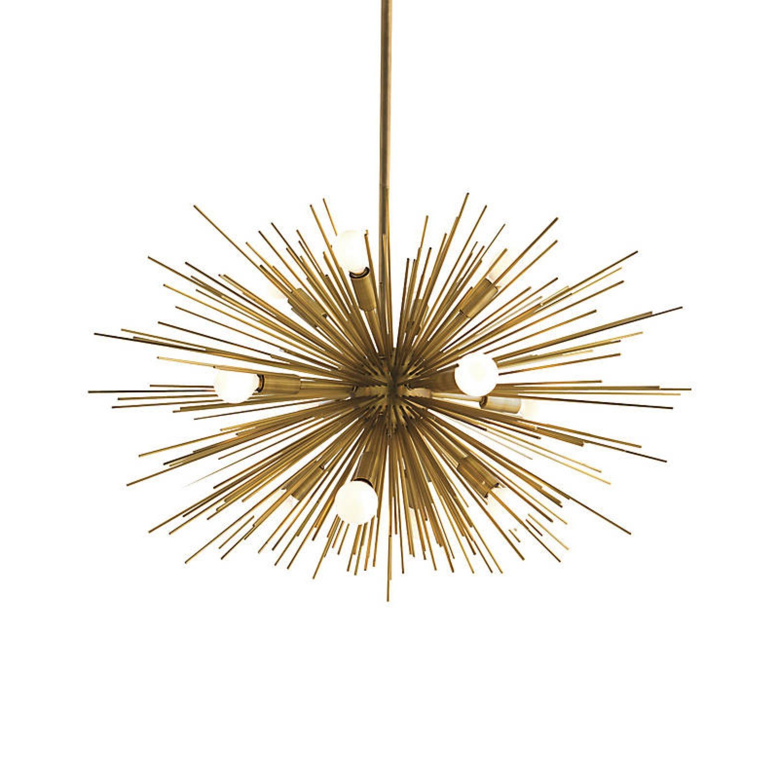 Discover the best modo chandelier products on Dwell