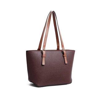 XB Handbag