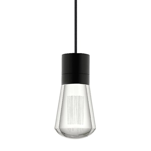 Tech Lighting Alva Pendant Light