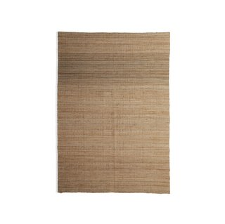Drew Barrymore Flower Home Jute Area Rug