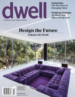 Design the Future: Enhance the World