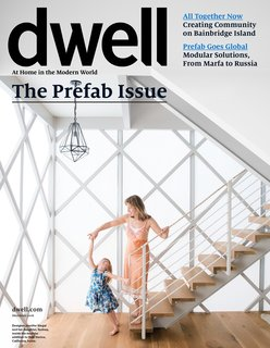 The Prefab Issue