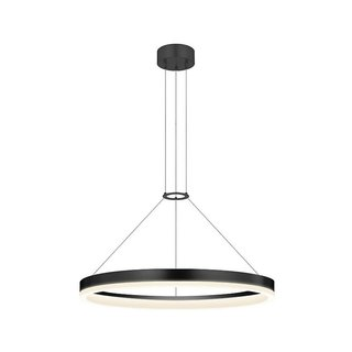 Sonneman Corona LED Ring Pendant