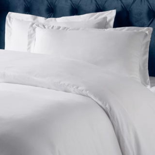 Grange Duvet Cover Set