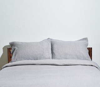 Snowe Softexture Pillow Sham