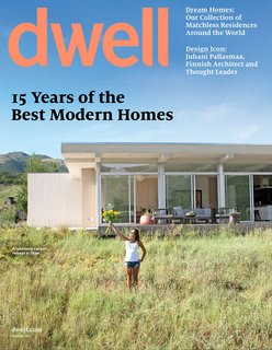 15 Years of the Best Modern Homes