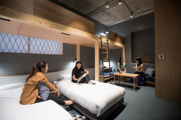 Best modern bedroom track lighting design photos and ideas dwell
