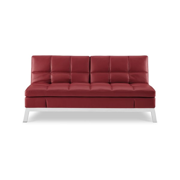 Coddle Gjemeni Couch by Coddle
