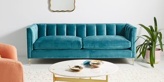21 Things Our Editors Are Ogling From Anthropologie's Spring Sale