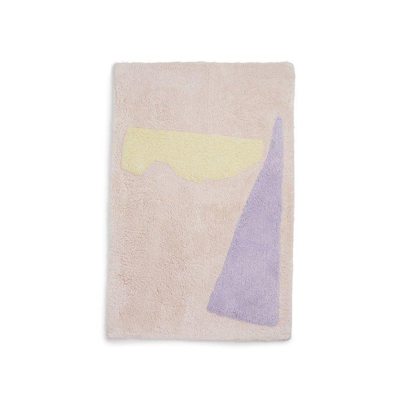 Cold Picnic Taro Bath Mat By Need Supply Co Dwell