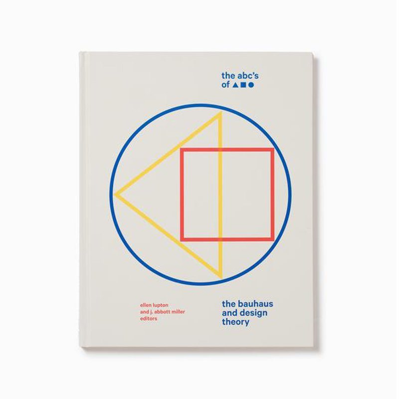 10 Design Books Coming Out This Spring We Can't Wait to Snag