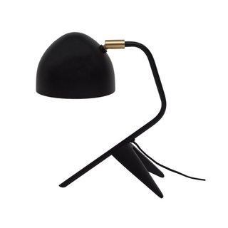 Klassik Studio 1 Table Lamp