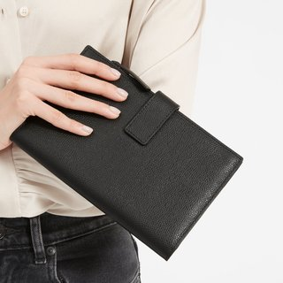 Everlane Traveler Wallet