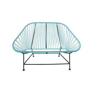 Innit Designs Inlove Seat