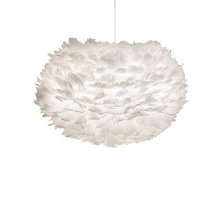 Umage Eos Pendant Light