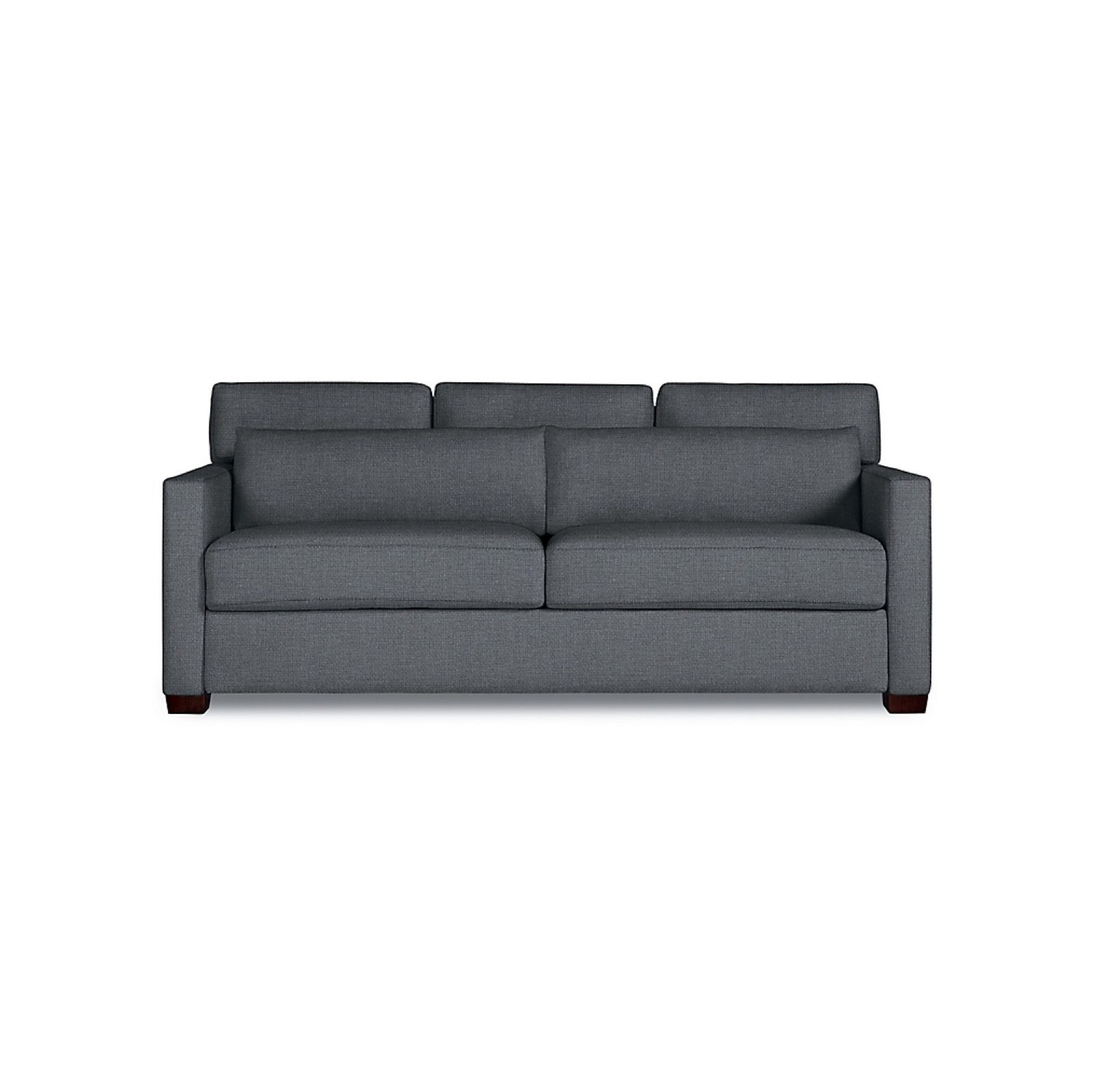 Vesper Queen Sleeper Sofa By Design