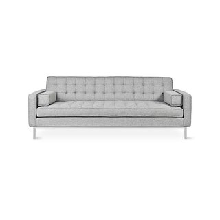 Gus Modern Spencer Sofa