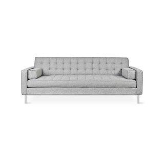 Gus Modern Spencer Sofa