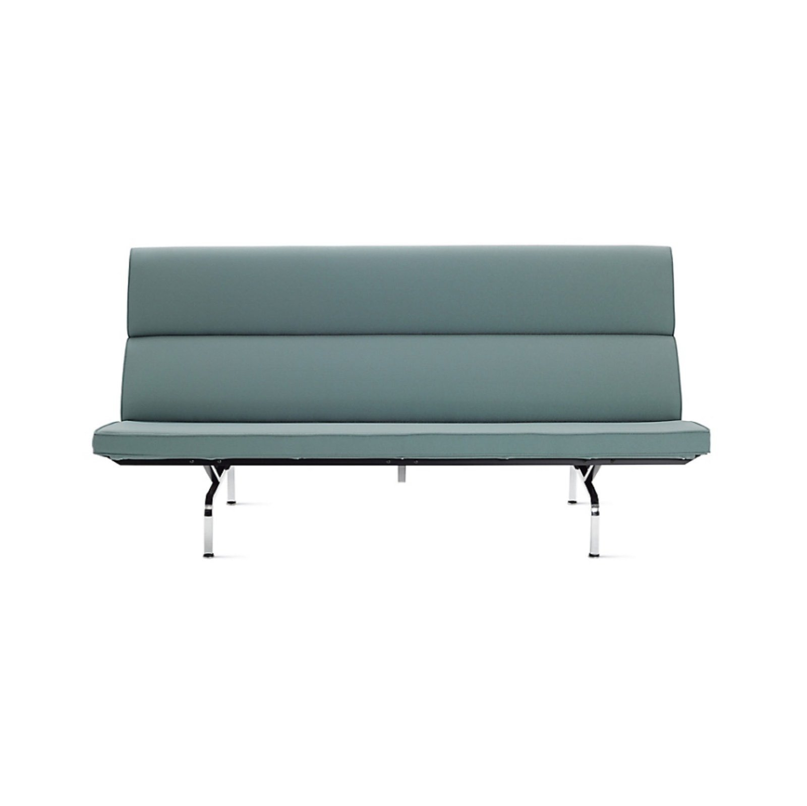 Discover The Best Muji Compact Sofa Html Products On Dwell
